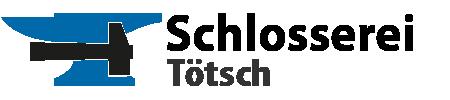 Schlosserei-TM